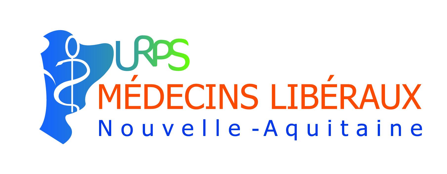 URPSML Nouvelle Aquitaine