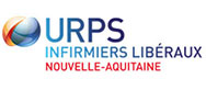URPS infirmiers libéraux