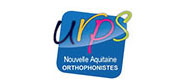 URPS Orthophonistes Nouvelle Aquitaine