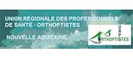 URPS Orthoptistes