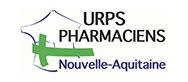 URPS Pharmaciens