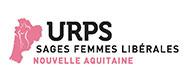 URPS Sages femmes libérales
