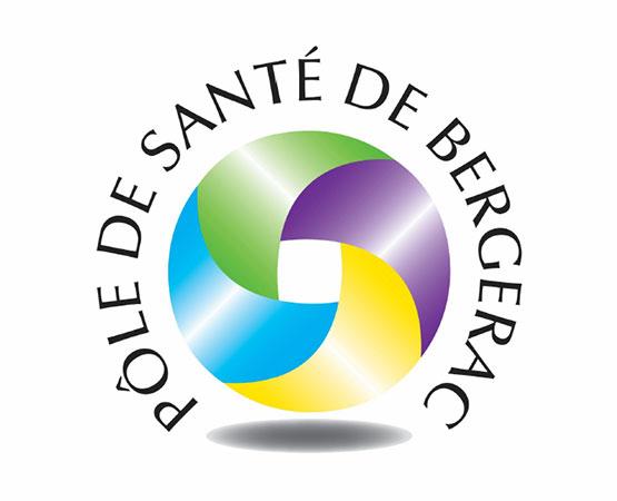 Pôle de santé de Bergerac