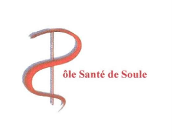 Pôle Santé de Soule